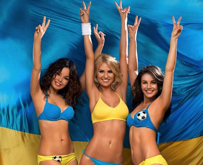 https://sportarena.com/wp-content/uploads/2016/06/ukrainian-girs-euro-2012-sexy-football-wifes.jpg