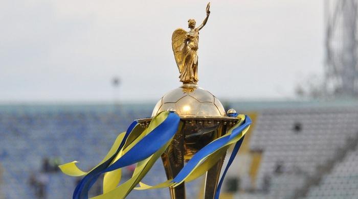 Фінальний матч Кубка України Динамо – Ворскла покаже ТК Футбол
