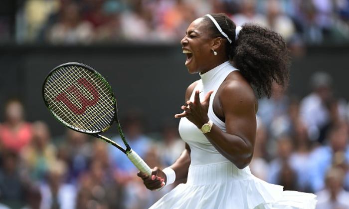 раонич федерер теннис