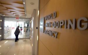 Сафіуллін — про звинувачення WADA: 28 жовтня це питання обговорюватиметься на засіданні Наглядової ради антидопінгового контролю
