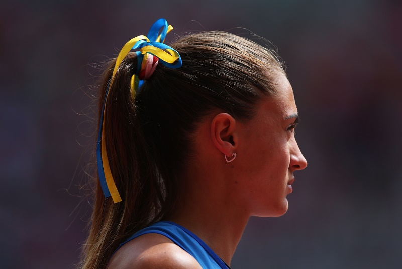 прогнозы на спорт украина
