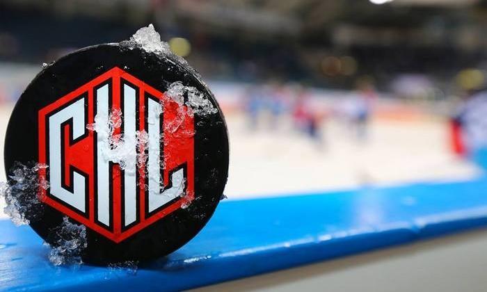 прогноз матча по хоккею Лугано - Давос