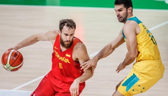 прогноз матча по баскетболу Германия - Испания - фото 5