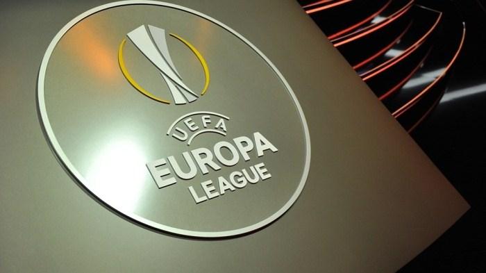 УЕФА дисквалифицировал фанатов Спарты на игру с Ростовом