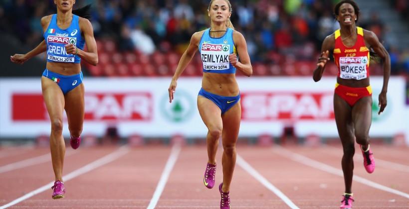 Две личные медали гимнаста Аблязина наОИ— это величайший результат, заявил Титов