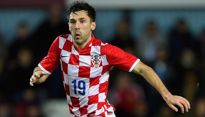 Прошлый игрок «Ростова» Милич перешёл в«Фиорентину»