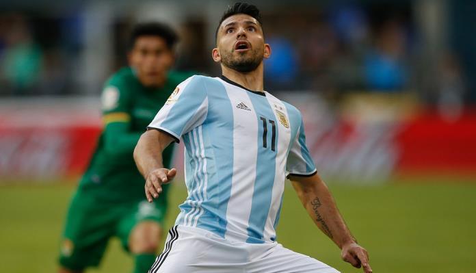 Месси не несомненно поможет сборной Аргентины