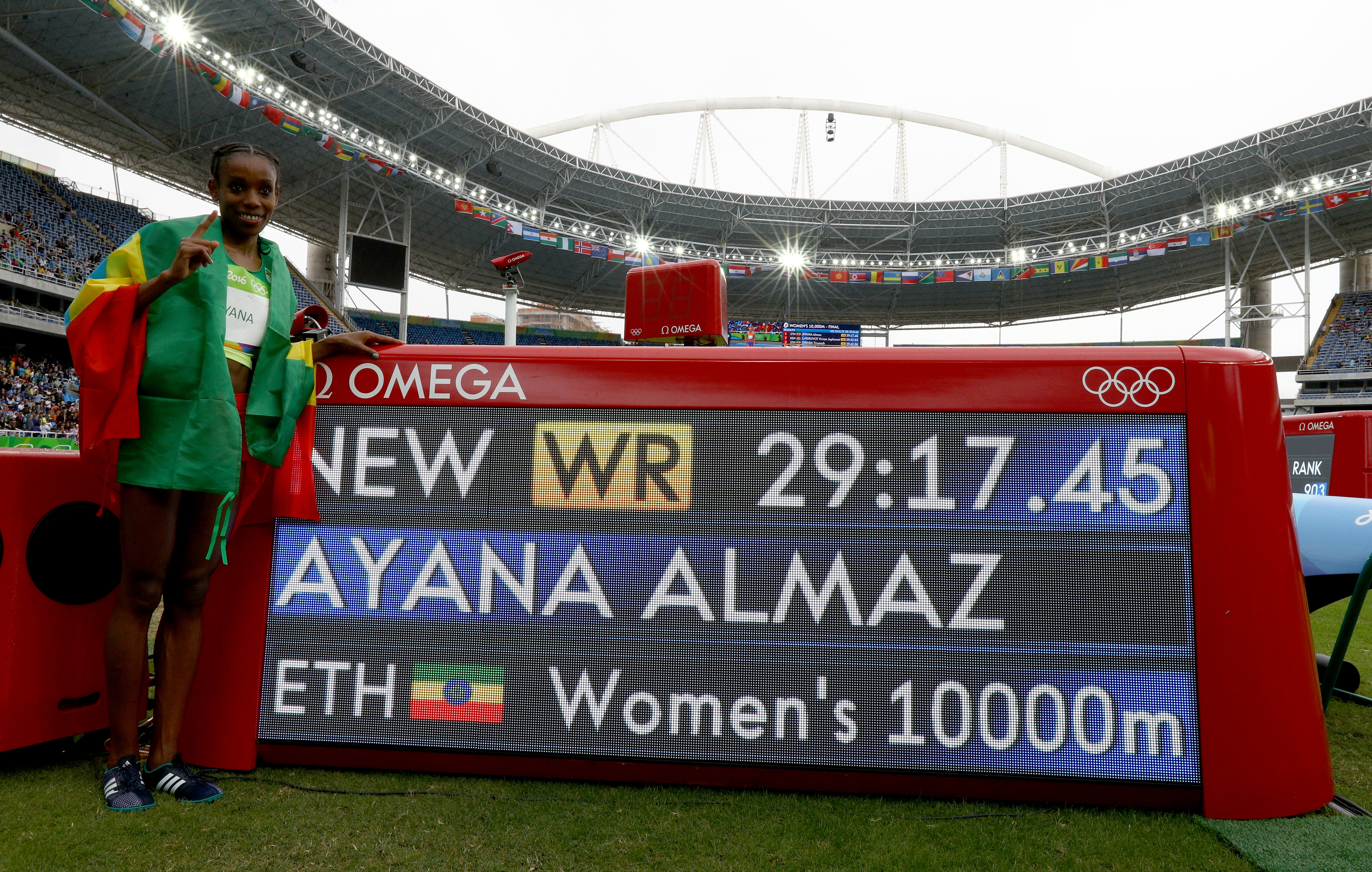 олимпийские медали картинки