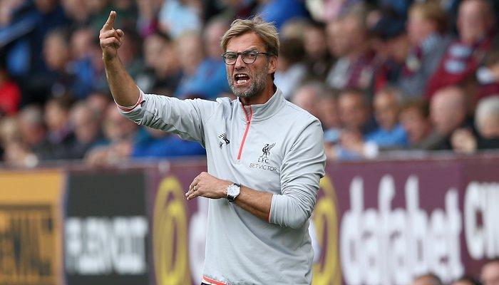 «Челси» вырывает победу на«Уотфордом», а«Ливерпуль» оступился с«Бернли»