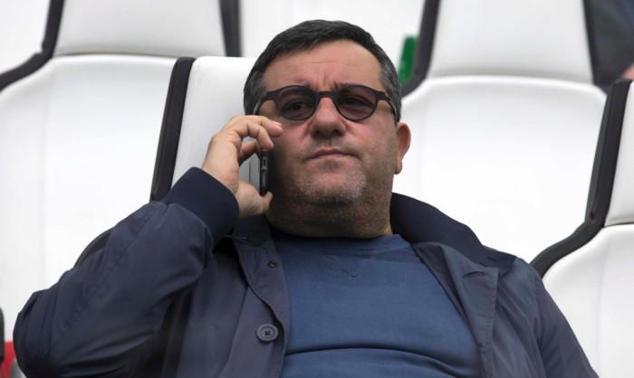 Агент Ибрагимовича иПогба купил виллу Аль Капоне за9 млн евро