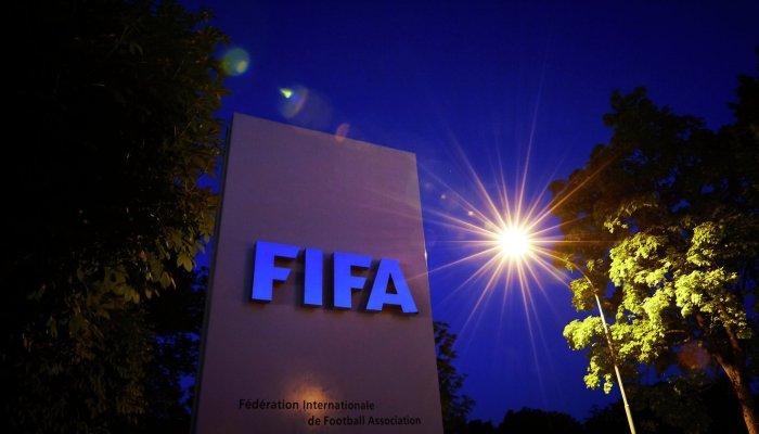 Ватцке: «Вбудущем ФИФА захочет видеть 84 команды начемпионате мира?»