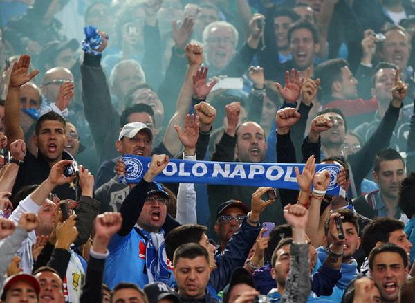 Antonio+Conte+Juventus+FC+v+SSC+Napoli+Tim+bAtRD6fSJsQl