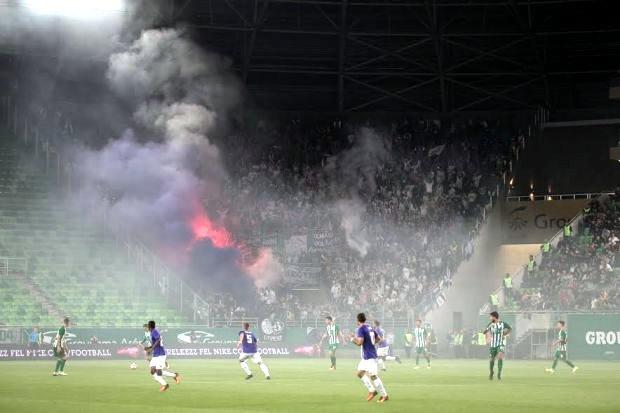 Ferencvaros-Ujpest-54