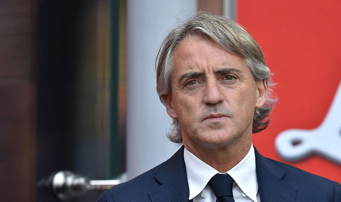 Руководство «Валенсии» уволило основного тренера
