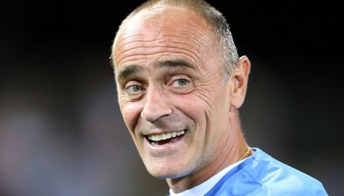 «Эмполи» обыграл «Кротоне», одержав первую победу вчемпионате Италии