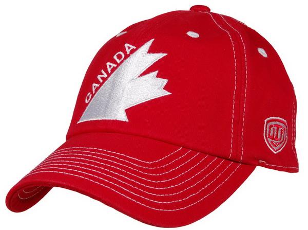 Сегодня вканадском Торонто стартует Кубок Мира похоккею
