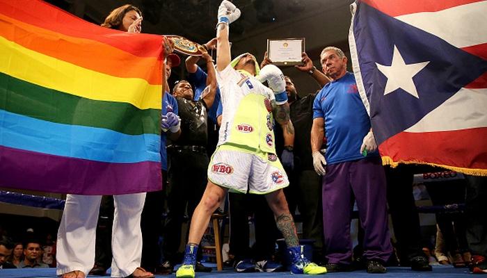 Бои геев видео фото 427-390