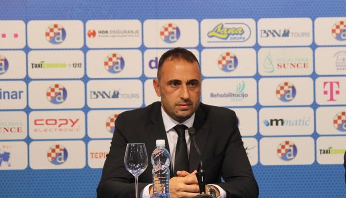 Тренер сборной Болгарии Петев покинул собственный пост