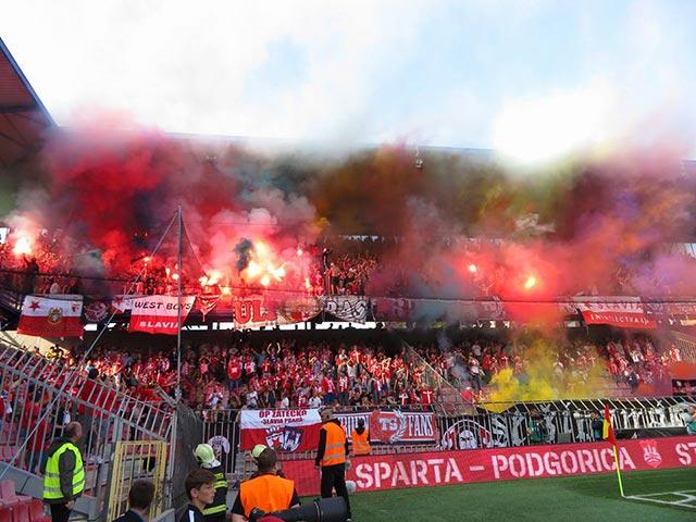 sparta-slavia-8