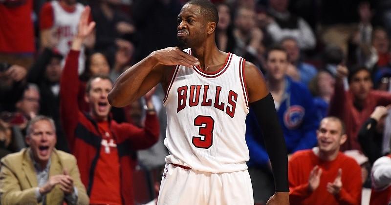 «Бостон» уступил «Чикаго», «Атланта» переиграла «Вашингтон»