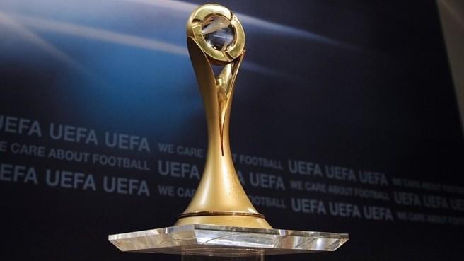 Львовская «Энергия» спобеды начала выступления вКубке УЕФА пофутзалу