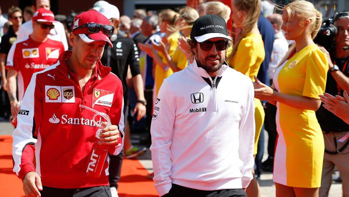 Пилот «Мерседеса» Хэмилтон одержал победу квалификацию Гран-при Мексики