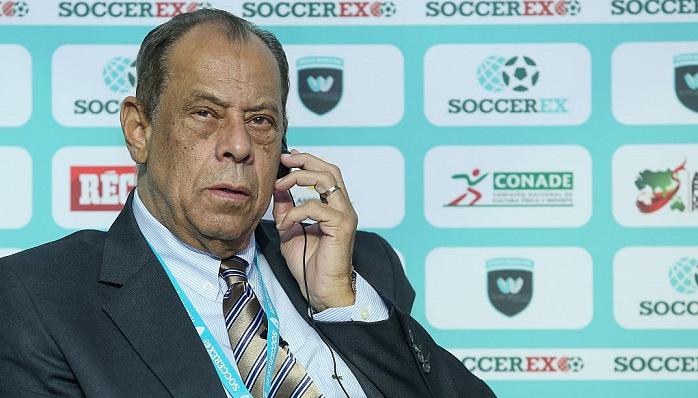 Скончался легендарный бразильский футболист Карлос Альберто Торрес