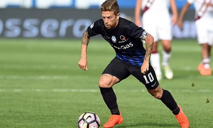 Наэкс-игрока Металлиста рассчитывают всборной Италии