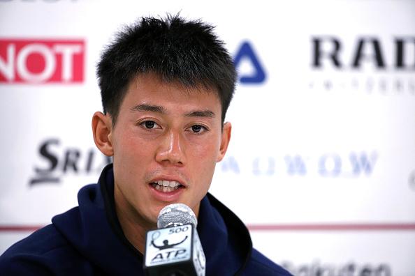 Раонич 4-м квалифицировался наИтоговый турнир ATP