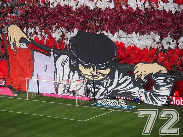 Bayern-Koln-3