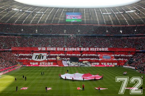 Bayern-Koln-4