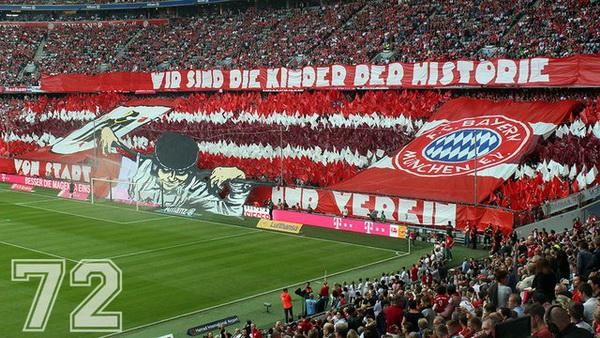 Bayern-Koln-5