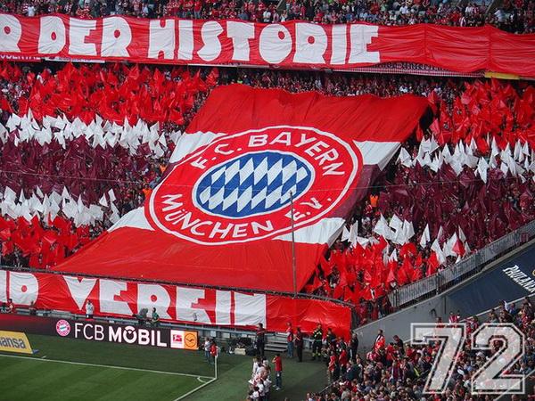 Bayern-Koln-7