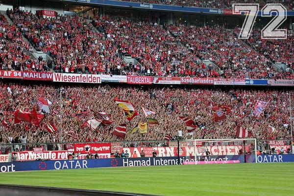 Bayern-Koln-8