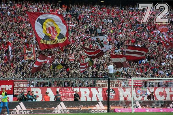 Bayern-Koln-9