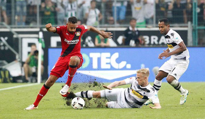 Беллараби может перейти в«Милан»
