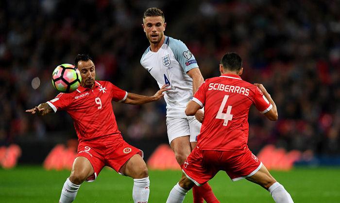 Руни невыйдет встартовом составе сборной Британии вматче против Словении