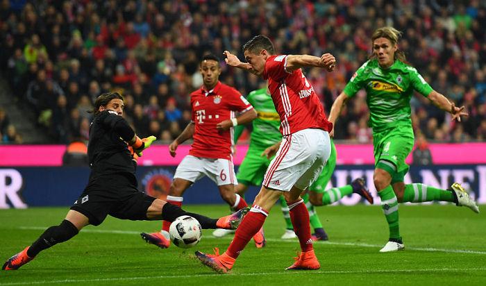 Анчелотти: после 3-го гола вворота ПСВ стало ясно, что финал предрешён