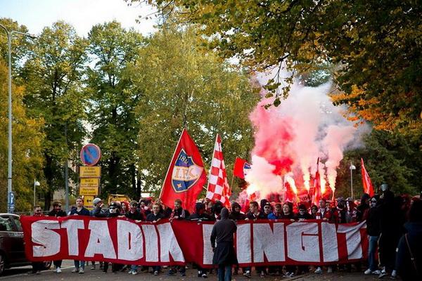 Helsinki-derby-1