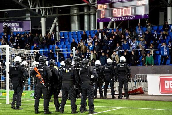 Helsinki-derby-10