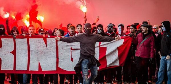 Helsinki-derby-2