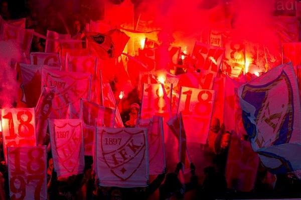 Helsinki-derby-4