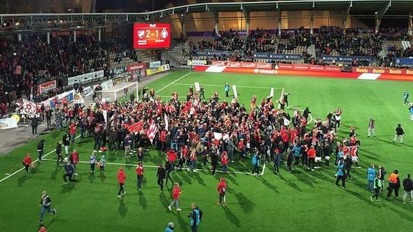 Helsinki-derby-5