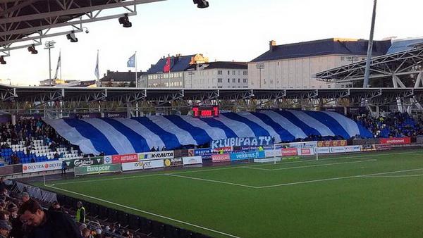 Helsinki-derby-7
