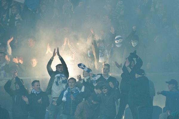 Helsinki-derby-8