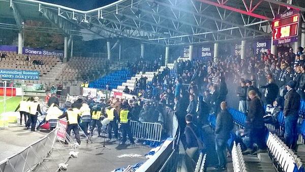Helsinki-derby-9