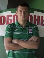 Коваленко Илья