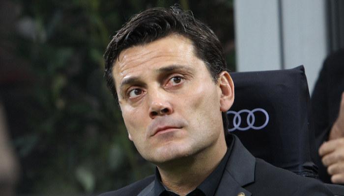 Прогноз матч Милан— Ювентус 22.10.2016