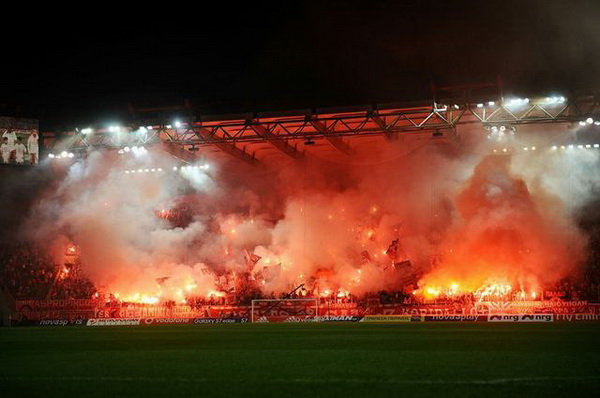 Olympiakos-AEK_2