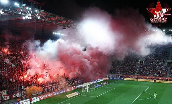 Olympiakos-AEK_3